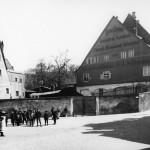 Altstadthotel - Historisch