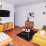 Apartment Gästehaus