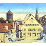 historische-postkarte
